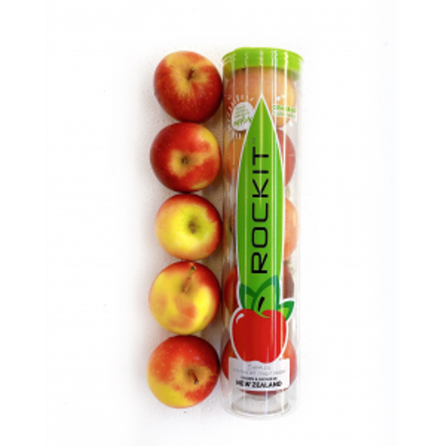 APPLE ROCKIT(5 PC)